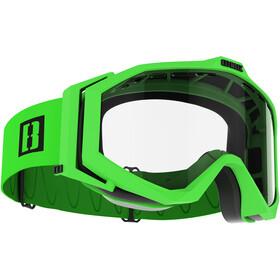 Bliz Edge Drop Gafas, verde